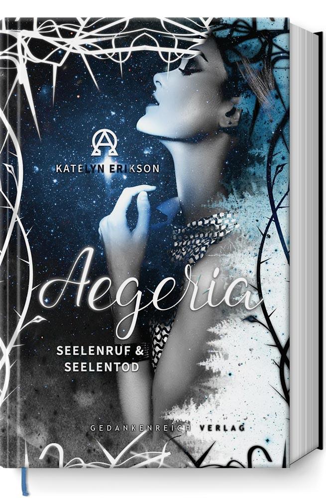 Aegeria – Sammelband