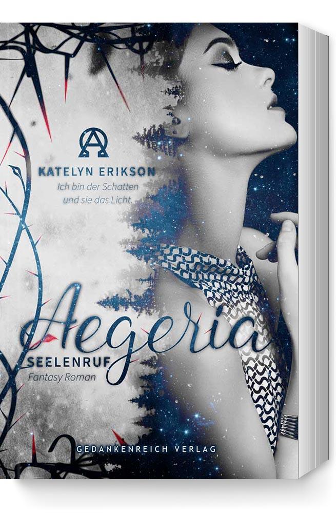 Aegeria (1) Seelenruf