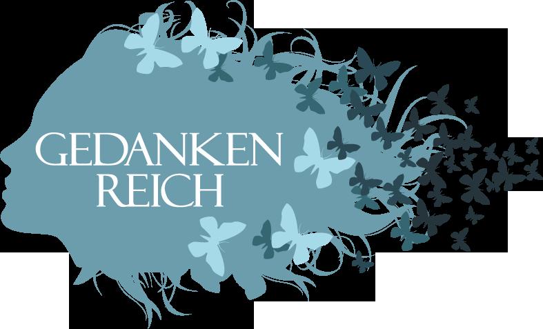 Gedankenreich-Logo