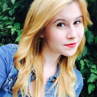 Kristina Licht