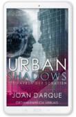 Urbanshadows
